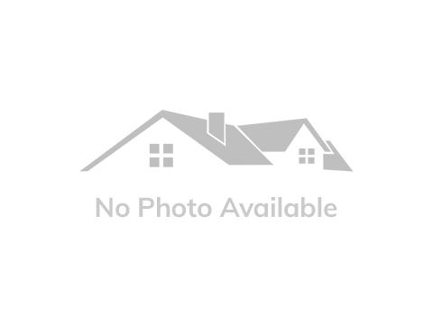 https://sfuhs.themlsonline.com/minnesota-real-estate/listings/no-photo/sm